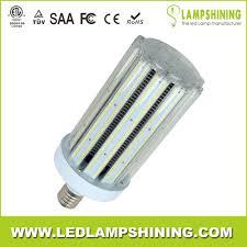 Luminous Led Light Bulbs by 120 Watt Led Corn Retrofit Light Bulbs 2835 Epistar Smd 15000lm