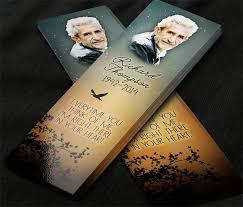 21 obituary card templates u2013 free printable word excel pdf psd