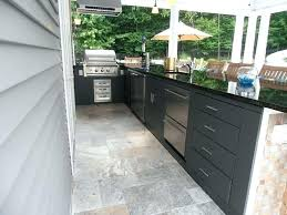 cheap outdoor kitchen ideas small outdoor kitchen ideas small outdoor kitchen cool small outdoor