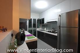 bto kitchen design 4 room hdb renovation project u2013 yishun october 2013 final