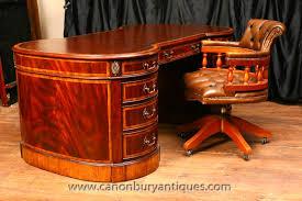 Kaufen Schreibtisch Fabelhafte Ideen Antiker Schreibtisch Kaufen Alle Möbel
