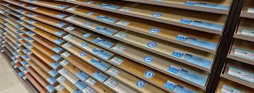 laminate flooring from floormaster in barnsley