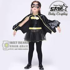 Buffy Costume Halloween Compare Prices Halloween Costume Batmen Shopping Buy