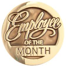employee of month templates franklinfire co
