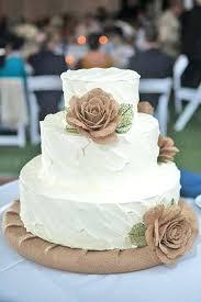 burlap cake toppers burlap wedding cake serving set burlap wedding cake toppers burlap