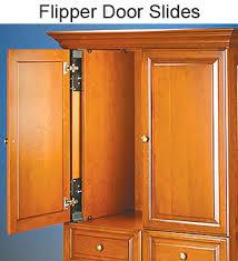 cabinet pocket door slides cabinet door slide hardware womenofpower info