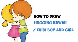 valentines day archives how to draw step by step drawing tutorials