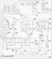 1995 jeep cherokee wiring diagram u2013 pressauto net