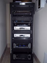 home theater installation certification home automation seattle smart home seattle lynnwood bellevue
