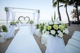 wedding flowers online tips for buying wedding flowers online petal talk