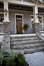 gray shingle natural choice and porpoise favorite paint colors