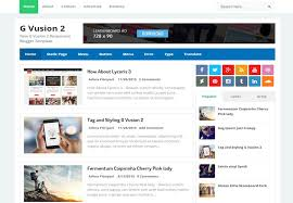 templates blogger premium 2015 best blogger templates free download 2018 get any template