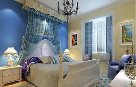 mediterranean style bedroom bedroom lovely mediterranean bedroom with white bed feat blue