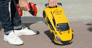 renault sport rs 01 top speed ninco park racers renault sport r s 01 1 10 rc car ebay