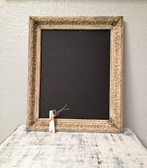 Decorative Chalkboard For Home by Decorations Inspiring Chalkboard Wall Decoration Annsatic Com