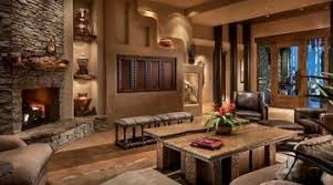 southwest home interiors 27 enchanting picture of west southwest decor for your resort