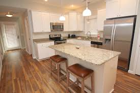 Urban Kitchen Outer Banks The E Gull Has Landed At Devonshire Place 3 Bedroom Home Kees