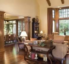 craftsman style dining room u2039 decor love