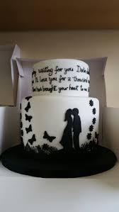 70 best weddings cakes images on pinterest wedding cake rose