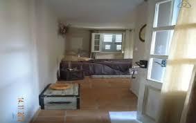 chambre d hote pigna corse chambre d hôtes à pigna en haute corse avec terrasse