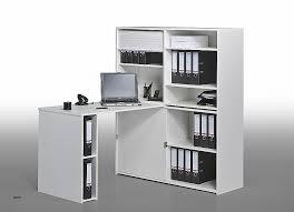 fourniture de bureau montpellier bureau luxury fourniture de bureau montpellier high definition