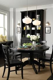 Kitchen Nook Lighting Amazing Breakfast Nook Light Houzz For Kitchen Lighting Popular