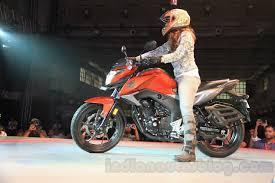 honda cbr 180cc bike price honda cb hornet 160r 2016 youtube