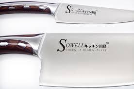 discount kitchen knives discount kitchen knives 5 inch utility 7 inch chopping knife sharp