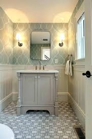 bathroom wall covering ideas bathroom wall covering ideas wallpaper bathroom wall coverings