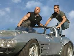 fast and furious race 30 of the best quotes from the fast and the furious