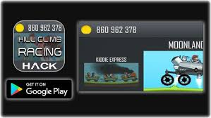 hill climb racing hacked apk hack for hill climb racing joke new prank apk free