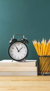 private tutor for class xi xii kolkata