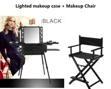 professional makeup station buy professional makeup station and get free shipping on