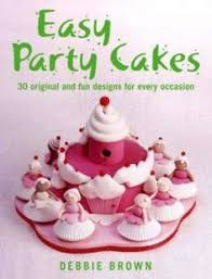 106 best twin birthday party ideas images on pinterest amazing