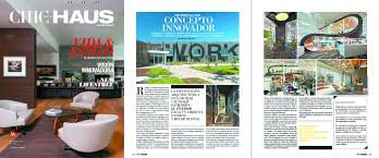 Good Home Design Magazines by Simple Interior Design Magazines Free Good Home Design Beautiful
