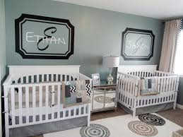 Small Bedroom With Two Beds Ideas Twin Bed Ideas For Small Spaces Nursery Rooms Es Bedroom Designs