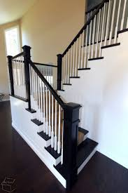 Home Remodeling Orange County Ca 53 Best 69 Mission Viejo Full Kitchen Stairs Study Desk