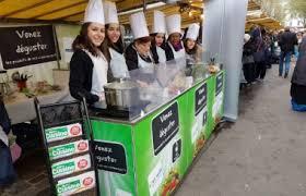 ecoles de cuisine écoles de cuisine à office de tourisme