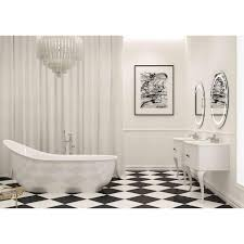 Contemporary Bathroom 20 Inspirations Contemporary Bathroom Wall Art Wall Art Ideas