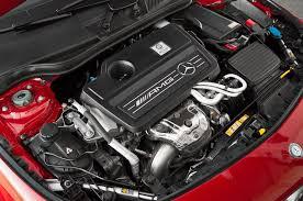 mercedes 45 amg 0 60 2014 mercedes cla45 amg test motor trend