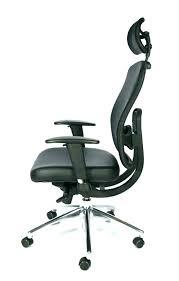 fauteuil de bureau ergonomique pas cher fauteuil de bureau ergonomique pas cher fauteuil de bureau