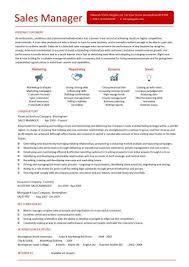 Warehouse Supervisor Resume Samples Registered Nurse Graduate Resume Situation Ethics Essay