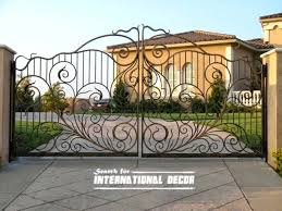 decorations front gate decoration ideas front gate home decor