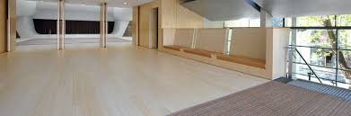 Laminate Flooring Bamboo Bamboo Floors In Sydney Natural Bamboo Flooring Prices