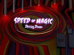 speed of magic photo tr wadi aquaventure and more theme