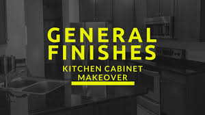 staining kitchen cabinets with gel stain general finishes gel stain kitchen cabinet makeover