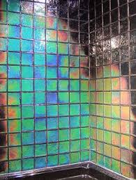 color changing tiles home decor glass ceramic tile color changes with temperature