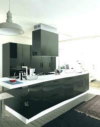 meuble hotte cuisine meuble haut sur hotte meuble hotte aspirante hotte aspirante dans