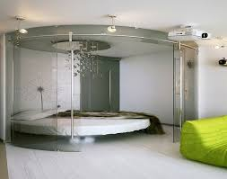 apartment bedroom decorating ideas new apartment circle bedroom design ideas one bedroom apartments
