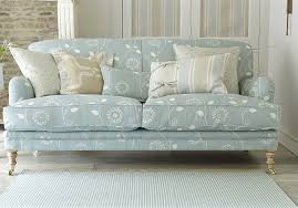 Designer Fabric Sofas  Traditional  Classic Upholstered Luxury - Traditional sofa designs
